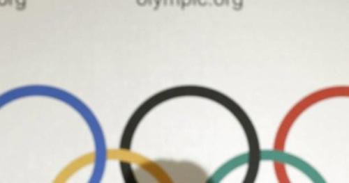 Tous sports - JO 2024 - Los Angeles 2024 se muscle avec le renfort de dirigeants du sport professionnel américain