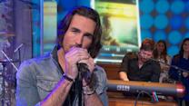 Jake Owen Performs 'What We Ain't Got'