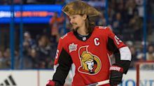 What We Learned: Ottawa and the Erik Karlsson question