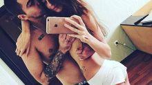 El 'after sex selfie'es la nueva tendencia en la Red: ¿ya has publicado el tuyo?