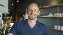 Exclusive: Galvanize co-founder's next venture combines hospitality and outdoor recreation