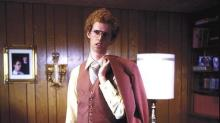 5 Things We Just Learned About 'Napoleon Dynamite'
