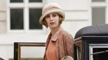 Binge Guide: The 10 Best #PoorEdith Episodes of 'Downton Abbey'