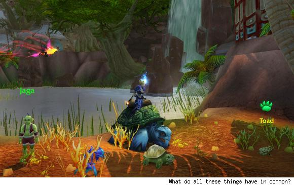 Spiritual Guidance: Discipline and holy priests changes in patch 5.0.4