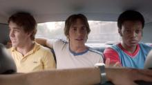 'Everybody Wants Some' Exclusive Trailer: Richard Linklater Delivers 'Spiritual Sequel' to 'Dazed and Confused'