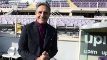 Fiorentina, Prandelli negativo dopo tre test: col Genoa ci sarà