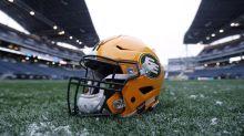 CFL's Edmonton Eskimos will search for new name