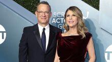 Tom Hanks and Rita Wilson Leave Hospital in Australia to Self-Quarantine at Home
