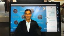 Alcalde de Miami pide cooperación ciudadana para evitar nueva cuarentena