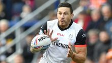 Sonny Bill Williams confirms Sydney Roosters return