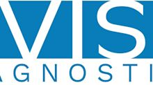 Avisa Diagnostics Appoints G. Michael Landis as Chief Financial Officer