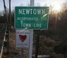 Wisconsin jury awards $450,000 in Sandy Hook defamation case