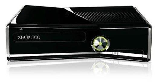 October NPD: Xbox 360 reclaims the console throne, software sales up
