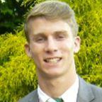 St. Joseph's University student found dead in Bermuda following intense search