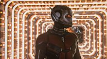 11 Ant-Man and The Wasp Easter eggs