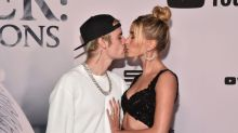 Hailey Baldwin reveals how she and Justin Bieber will raise their children