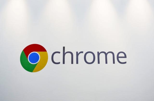 Chrome cracks down on sites that don't use encryption