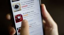 Creativity Helps Yelp Defend Against Facebook, Google Onslaught
