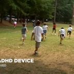 Eyewitness This: New ADHD device approved, LA straw restrictions now in effect, plus Earth Day deals