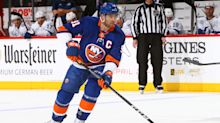 How John Tavares changes the shape of the Maple Leafs