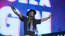 Ty Dolla $ign arrested for drug possession in Atlanta