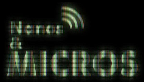 Nanos y micros: Adiós al iPod Classic, tráilers a punto de llegar y más