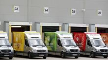 Ocado product range 'will be bigger and better' under M&S deal