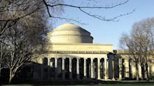 MIT aims to raise $1 billion for new AI-focused college