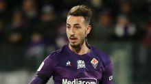 Castrovilli 10 della Fiorentina: sarà lui ad indossarla nella nuova annata