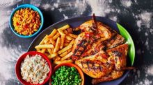 PSA: Nando's is doing a student discount. Here's how to get involved