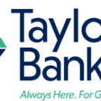 Calvin B. Taylor Bankshares, Inc. (OTCQX: TYCB), Parent Company of Calvin B. Taylor Bank, Reports First-Quarter 2021 Financial Results