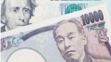 Lunedì il dollaro statunitense si muove in rialzo contro lo yen giapponese