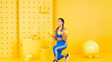 The 20 best arm exercises to tone your upper body