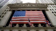 Wall Street Marktbericht: Dow Jones höher erwartet; Twitter, Coca-Cola, Tesla, Snap, Harley Davidson, Lyft, Pinterest im Fokus