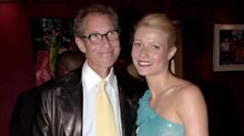 Gwyneth Paltrow Reveals Her Father Bruce Once Called Her Out for Becoming a Hollywood 'A------'