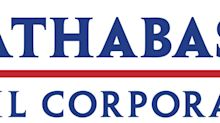 Athabasca Oil Corporation Announces 2020 Year-end Results