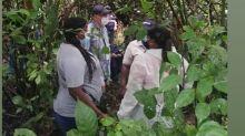 Asesinatos del lago Gatún: la violenta muerte de 7 jóvenes que salieron de excursión en Panamá
