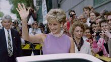 """""""The Crown"""": So dramatisch liest sich der Casting-Aufruf für die Rolle von Prinzessin Diana"""