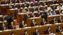 What to Watch at China's 2017 National People's Congress