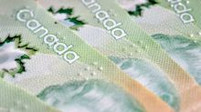 CRA Emergency Measures: $55 Billion in Tax Deferrals Earmarked