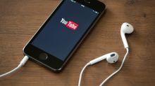 """Qual è il video più visto su YouTube? Con 7 miliardi di views ha scalzato """"Despacito"""""""