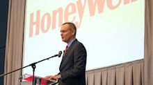 Newly released records reveal NC legislation boosted Honeywell incentives package by up to $10M