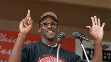 6 Michael Jordan anecdotes 'The Last Dance' didn't cover