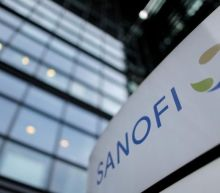 Sanofi to buy U.S. haemophilia group Bioverativ for $11.6 billion