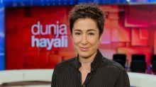"""""""In einem reichen Land wie Deutschland nicht akzeptabel"""": Dunja Hayali greift das Bildungssystem an"""