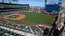 Giants' attendance plunges after weekend series and possible reasons why