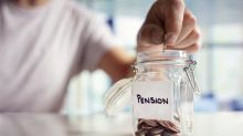 Brits will have to wait until 2023 for online pensions dashboard scheme