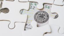 FOREX-Dollar rises vs yen, Swiss franc as risk appetite grows