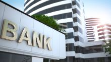 Preview: 5 Things to Watch For in Q2 Bank Earnings Reports