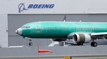 Boeing 737 MAX fallout will weigh on Air Canada, WestJet earnings through Q2